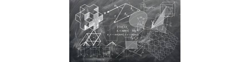 Géomètres experts et ingénierie