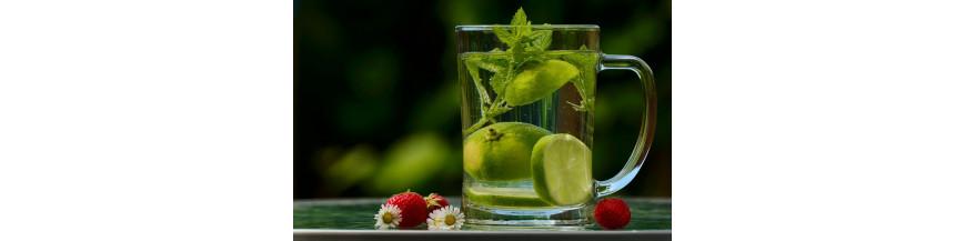 Santé et bien-être