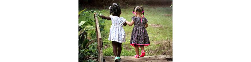 Enfants Bébés Jouets