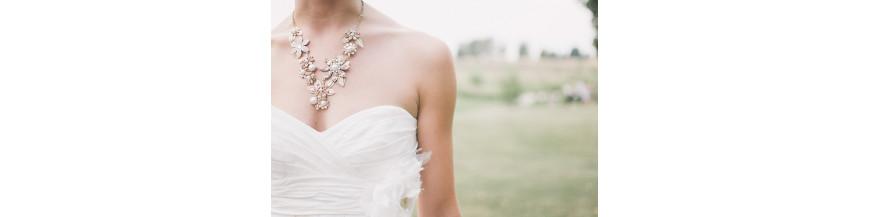 Bijoux joaillerie
