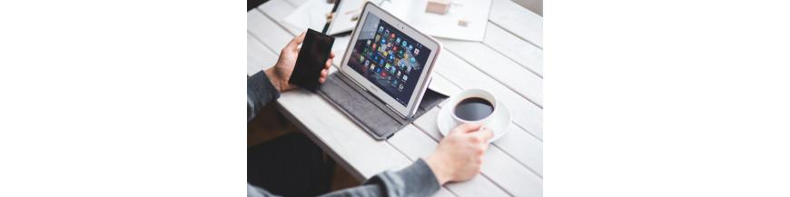 Téléphonie - Tablettes - Objets connectés