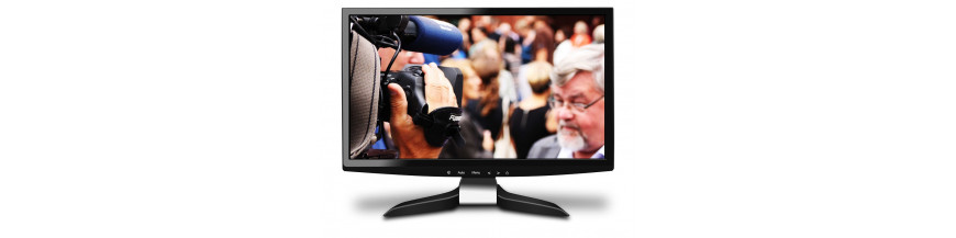 TV - vidéo
