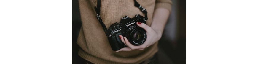 Photo - camera
