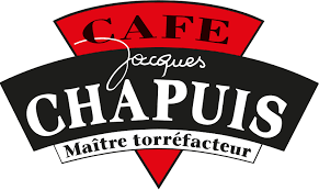 CAFE CHAPUIS
